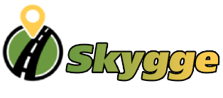 Skygge Pharma
